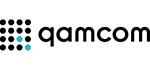 Qamcom