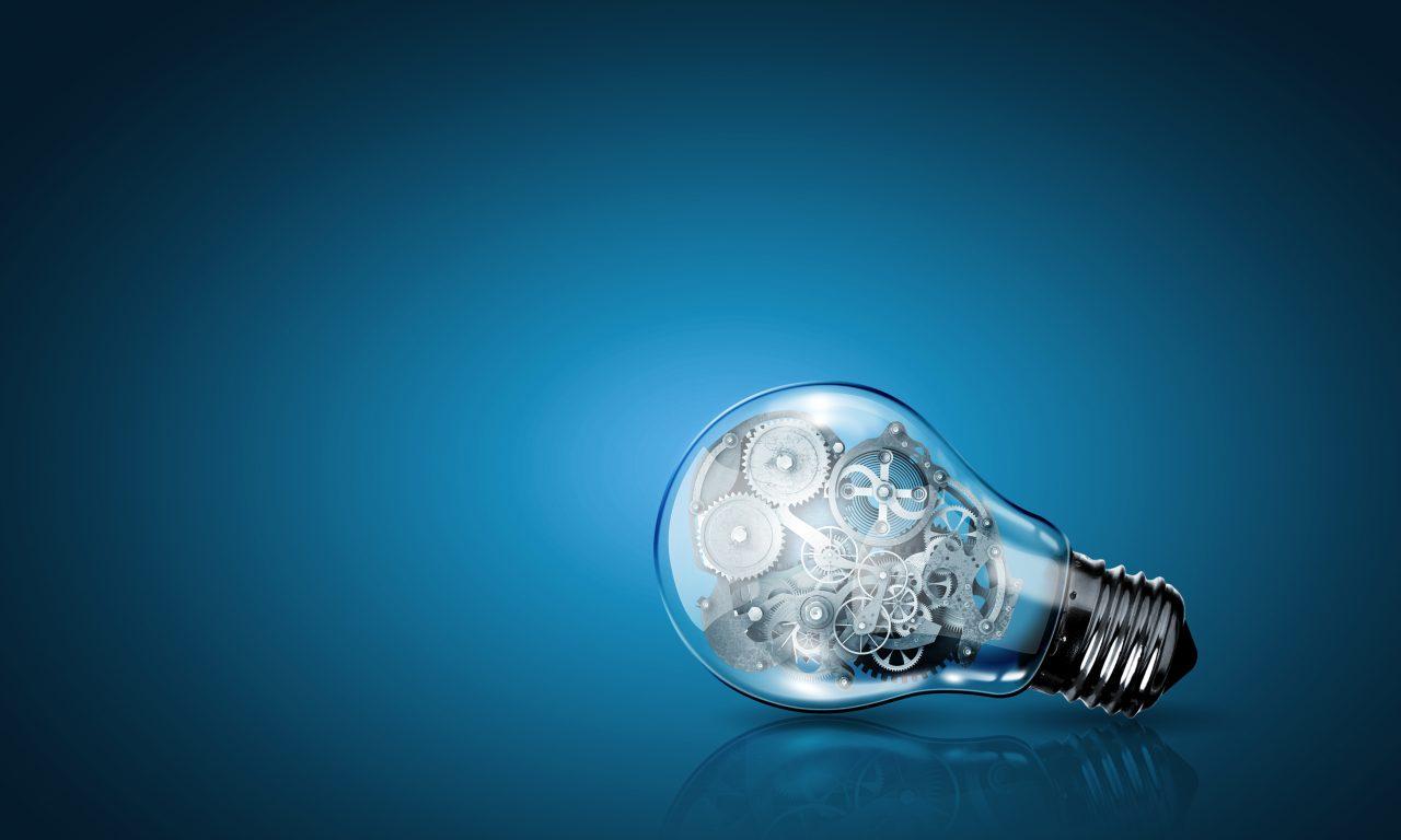 bigstock-Conceptual-image-of-light-bulb-72022222