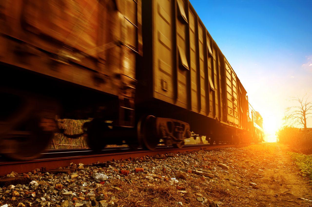 bigstock-Freight-Train-51941125