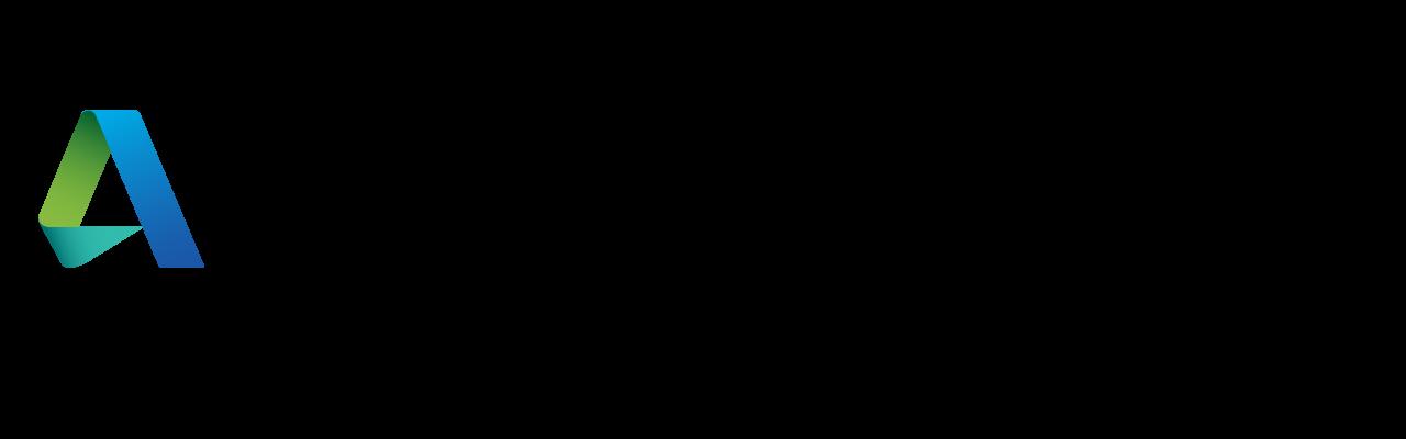 entrepreneur-impact-partner-logo-color-text-black-screen