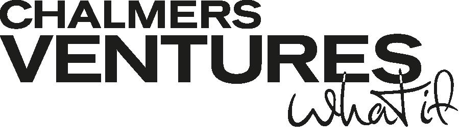 ChalmersVentures_logo_PNG_Black