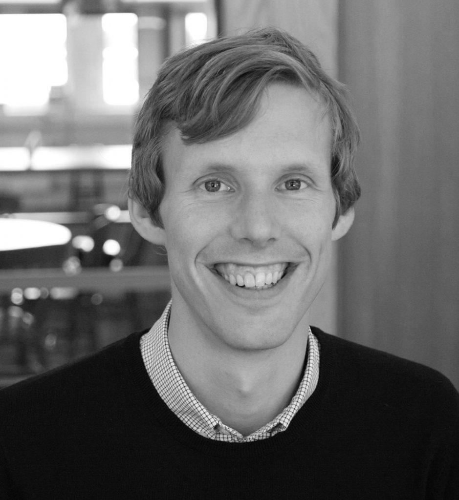 Erik Godtman Kling