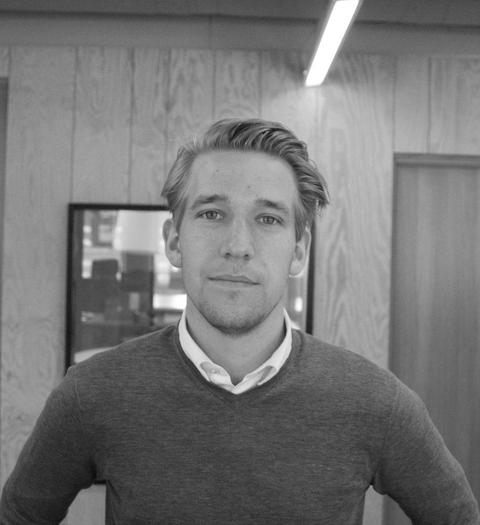 Viktor Börjesson