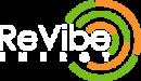 Revibe Energy Logo
