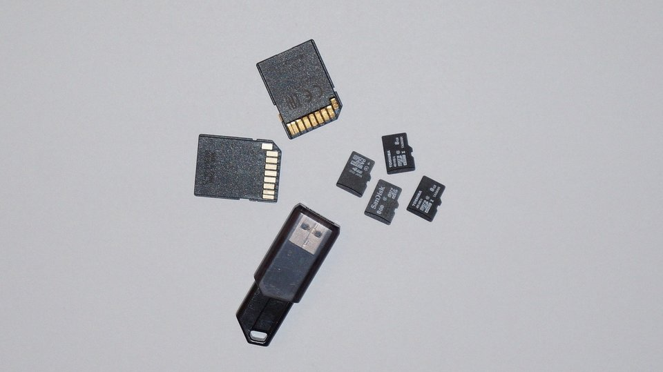memory capacity relog
