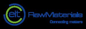 RM-Logo_300px2-300x101