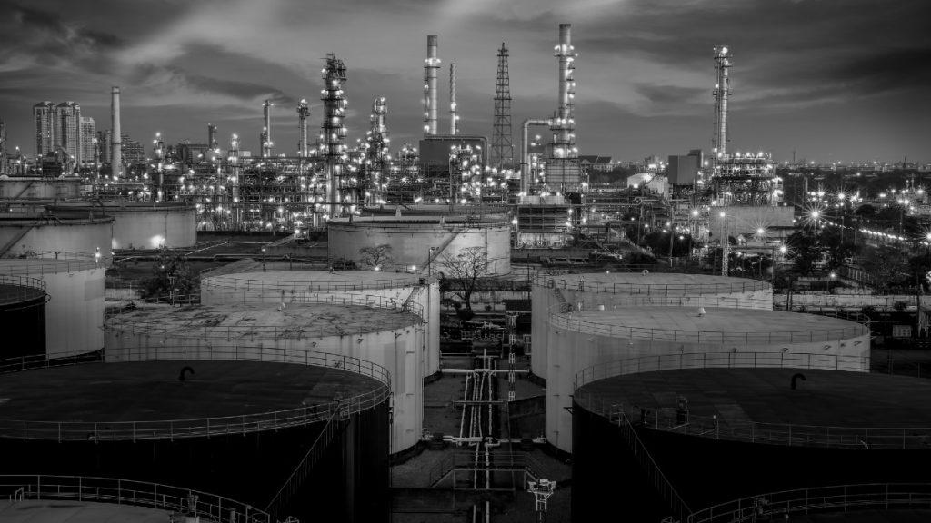 Industrial 4.0
