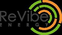 Revibe Energy