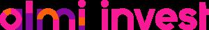 almi-invest_logo_farg-01_rgb